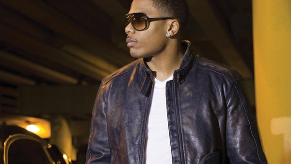 TWiM_Nelly.jpg
