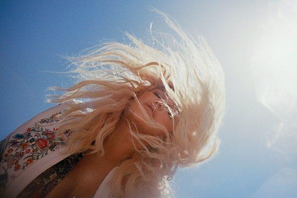 TWiM_Kesha_(ByOliviaBee).jpg
