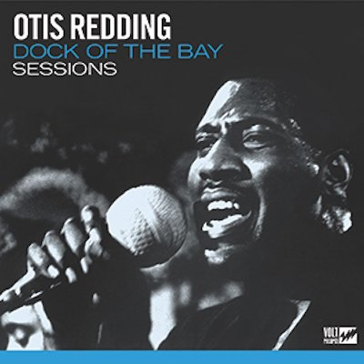 AlbumReview_OtisRedding.jpg