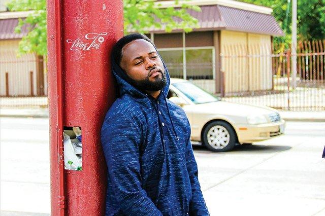 LocalMusic_KingAmeas_(ByArmonieHamilton).jpg