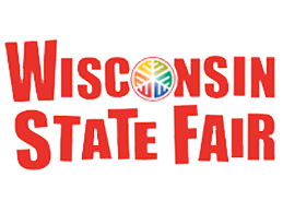state-fair-logo-red.png