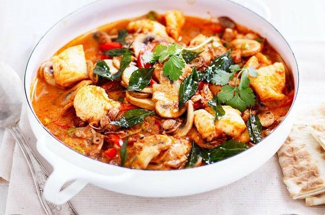 MalaysianSeafoodCurry.jpg