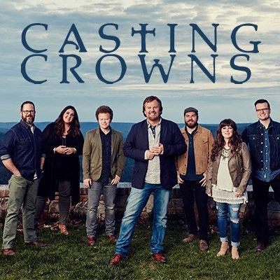casting-crowns.jpg