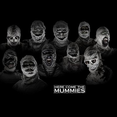 here-come-the-mummies.jpg