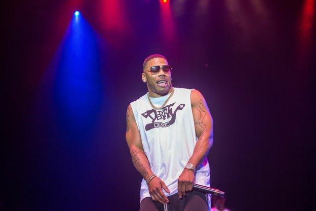 Nelly.jpeg