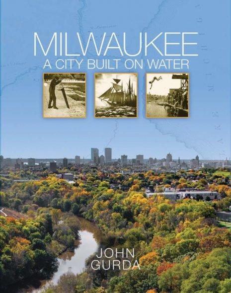 MilwaukeeCityBuiltWater.jpg