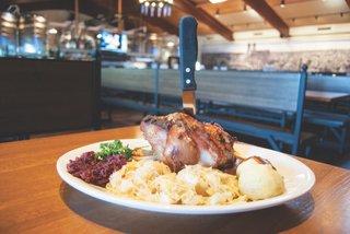 DiningOut_BavarianBierhaus_A.jpg