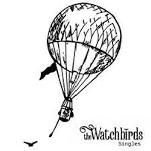 AlbumReview_Watchbirds.jpg