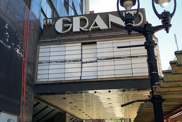 News2_GrandTheatre.jpg