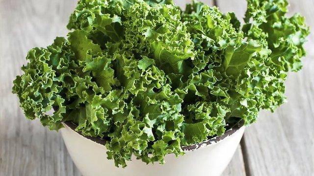 Kale1.jpg