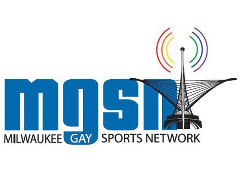 Milwaukee Gay Sports Network