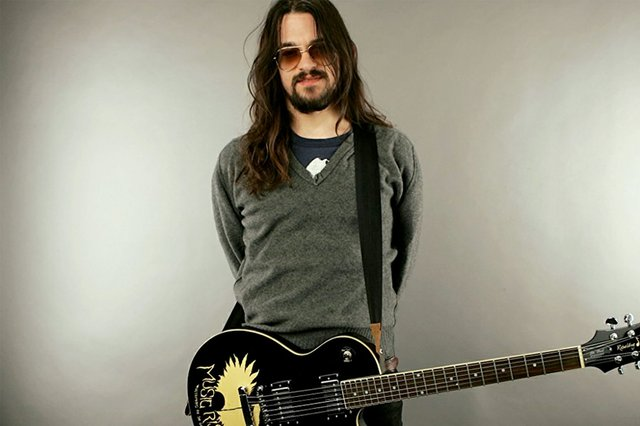 shooter-jennings.jpg