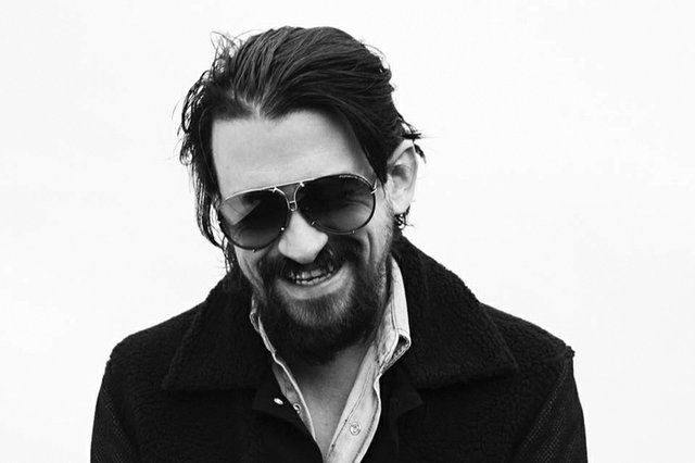 TWIM_Shooter Jennings.jpg