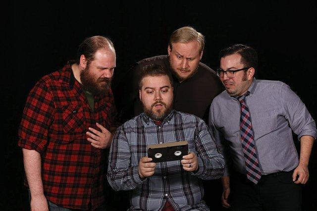 TWIM_We Hate Movies  Photo Credit Russell Peborde.jpg