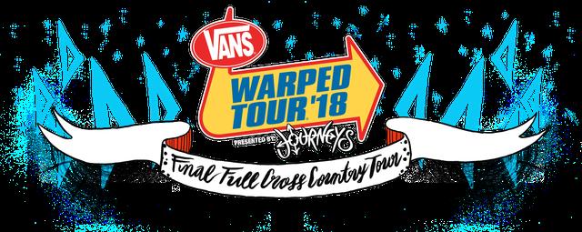 vans-warped-tour.png