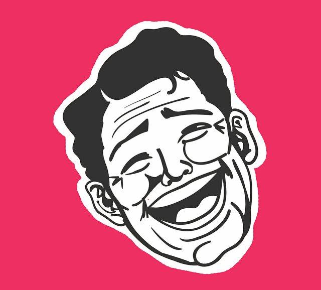 AEGateway_ComedyFest.jpg