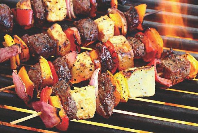 EatDrink_ArmenianFest.jpg