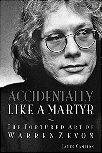 WarrenZevonMartyr.jpg