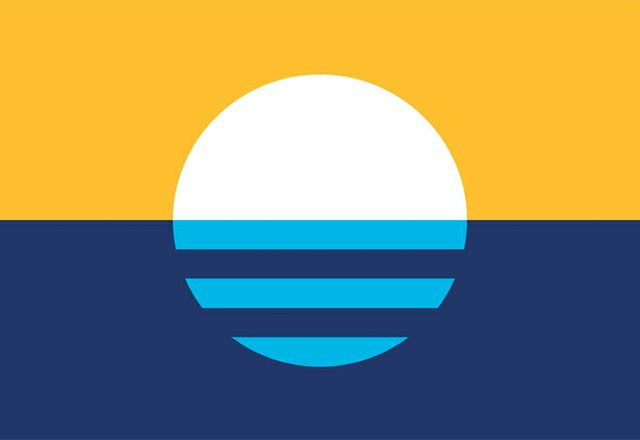milwaukee-peoplesflag.jpg