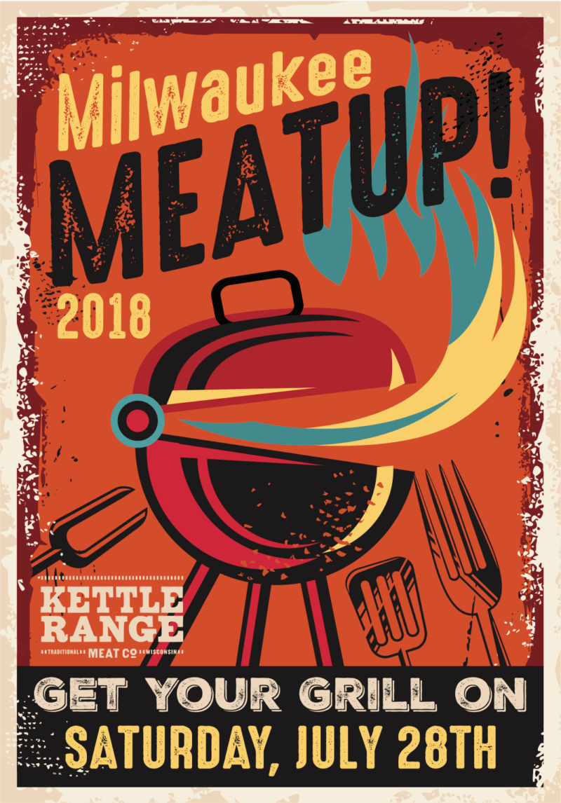 Milwaukee-Meatup-2018.png