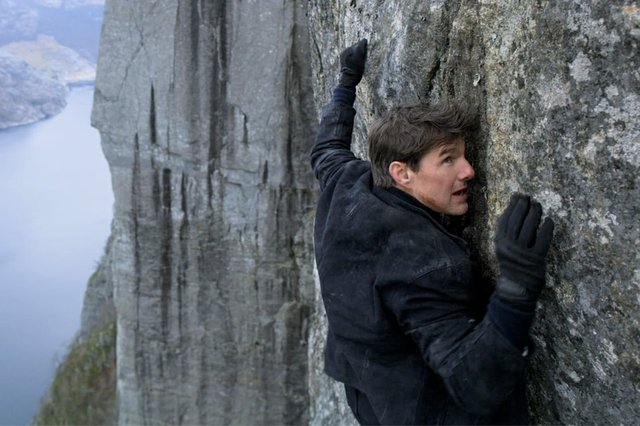 FilmClips_MissionImpossible.jpg