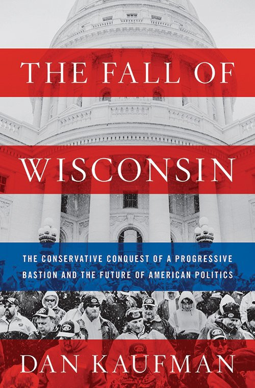BookReview_FallOfWisconsin.jpg