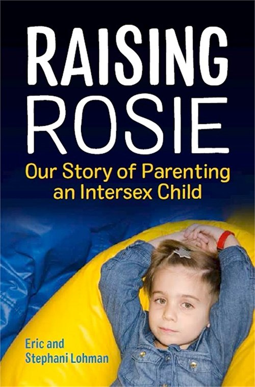 BookPreview-RaisingRosie.jpg