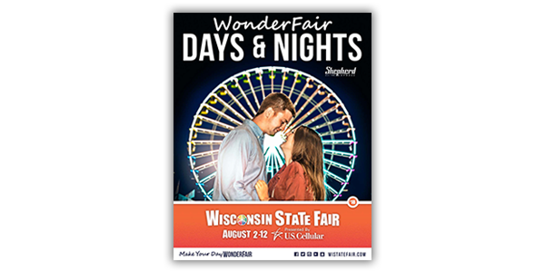 07.26.18_StateFair-cover-wide.png