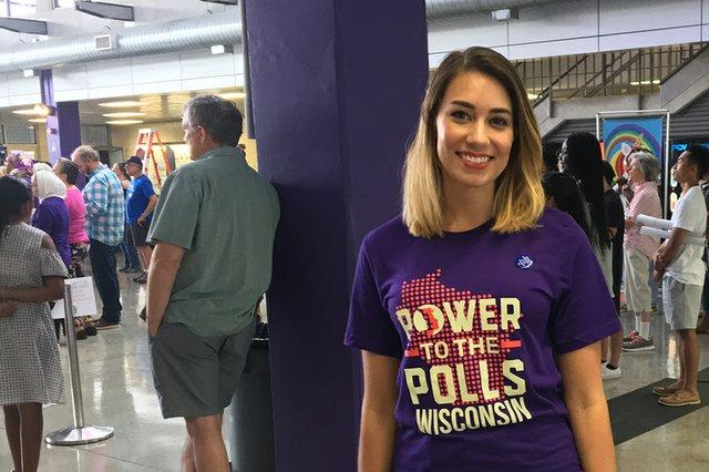 Power to the Polls 2.jpg