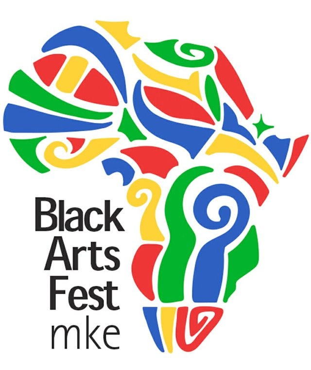black-arts-fest.jpg