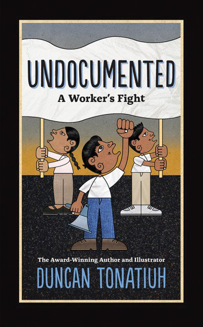 BookReview_Undocumented.jpg