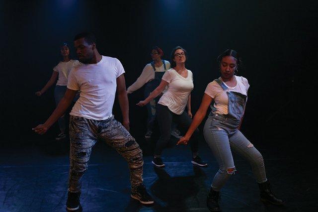InReview_Danceworks_A_(ByChristalWagner).jpg