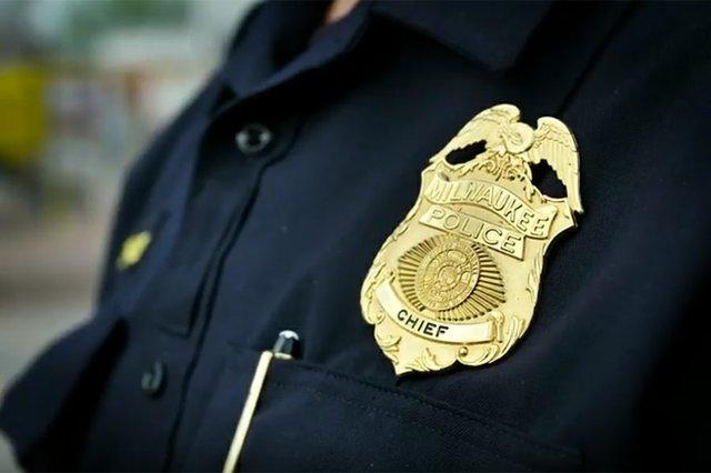 MyLGBTQPOV-Police.jpg