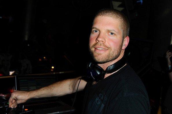 DJ-Morgan-Page.jpg