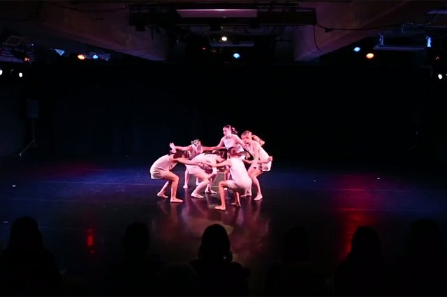 performing-arts-week-0909.jpg