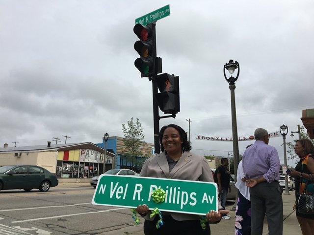 Vel Phillips Street 1.jpg