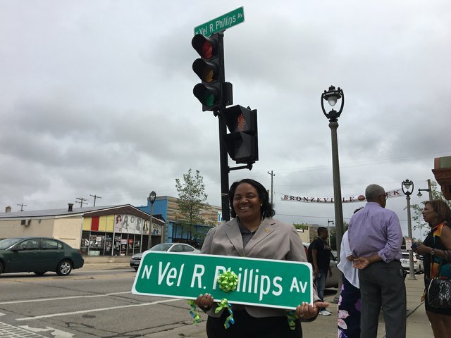 Vel Phillips Street 1.jpg