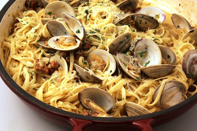ClamLinguine.JPG