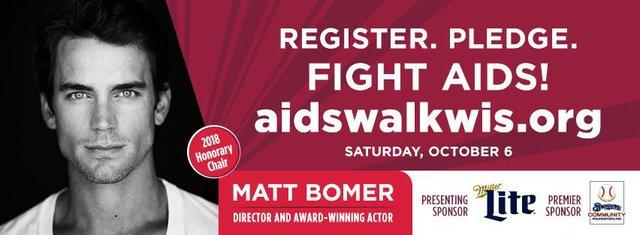aids-walk2018.jpg