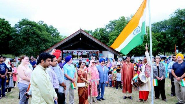 India-Fest.jpg