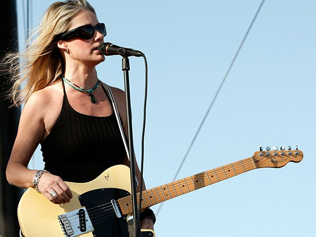 Shelby-Lynne.png
