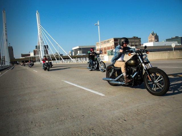 Screenshot_2018-08-20 115 Event Detail Local Rides Harley-Davidson USA.png