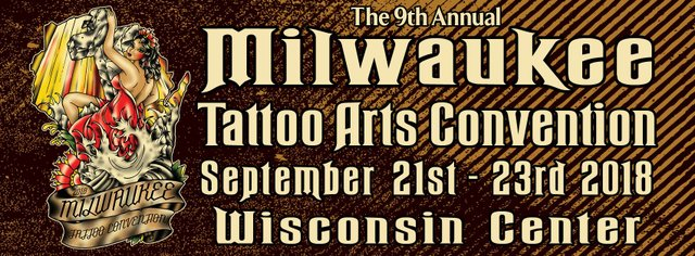 mke-tattoo-arts-convention2018.jpg