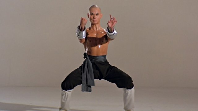 Shaolin-Main.jpg