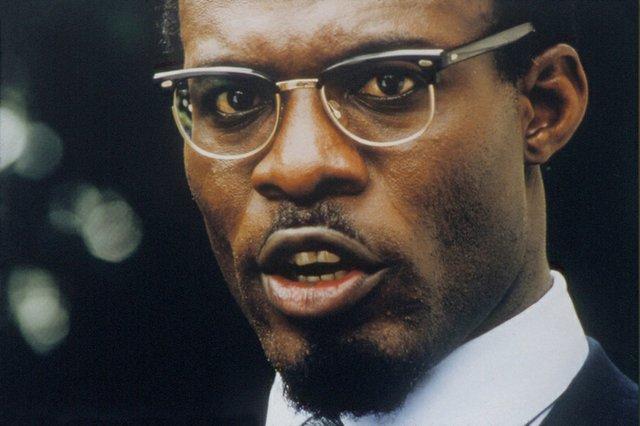 SavingOurDemocracy_Lumumba.jpg