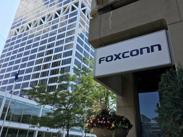 Foxconn Impact 1.jpg