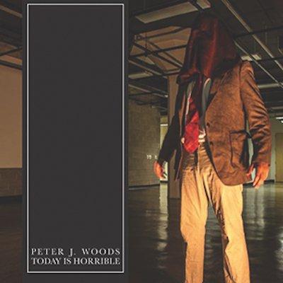 AlbumReview_PeterJWoods.jpg