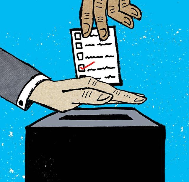 News1_Voting.jpg