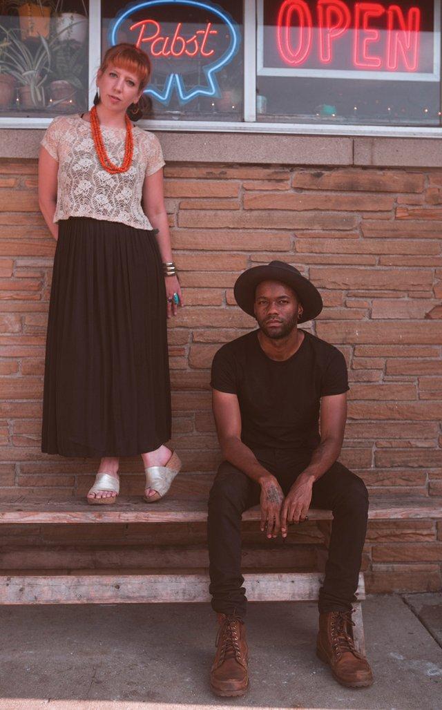 MusicGateway_Nickel&Rose_B_(ByAmandaLillianMills).jpg