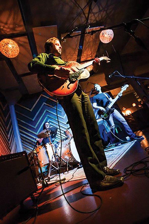LocalMusic_WORK_(ByJoeKirschling).jpg